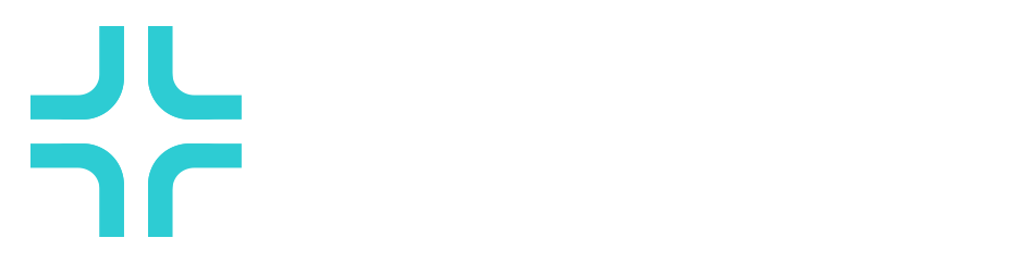Chapelstreet Church logo