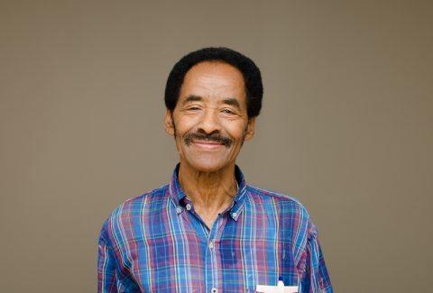Dawit Abegaz