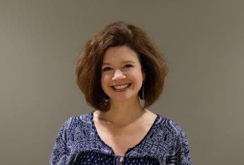 Jennifer Gomoll