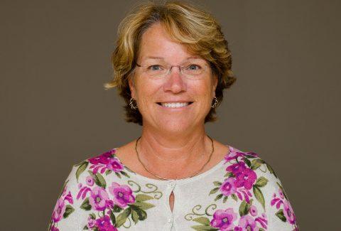 Jill Hendren