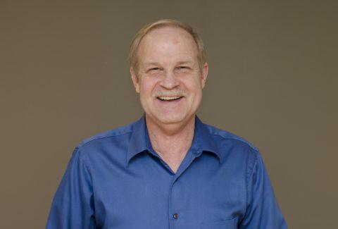 John Hoekenga