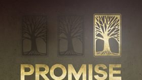 The Story of God: Promise