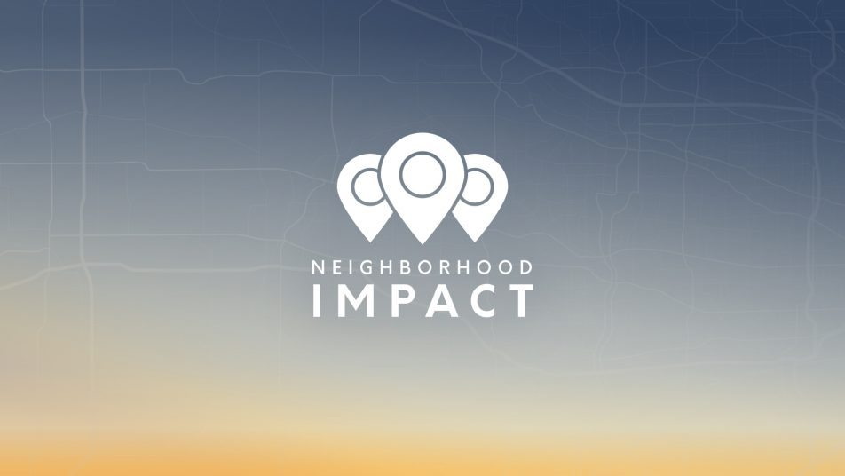 Neighborhood Impact