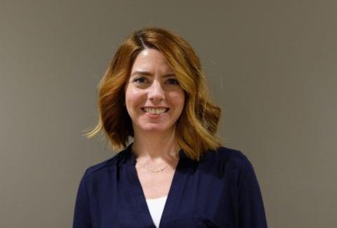 Jenna Dempsey