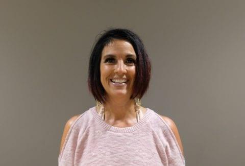 Lisa Smarto